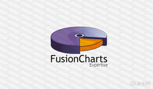 Fusion Chart Expertise
