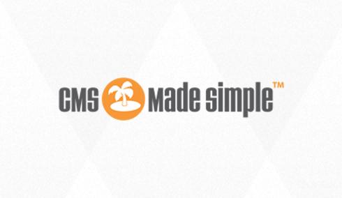 CMS Made Simple Integration