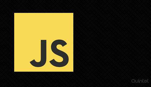 Javascript Programming Services