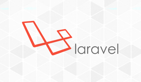 Laravel Integration