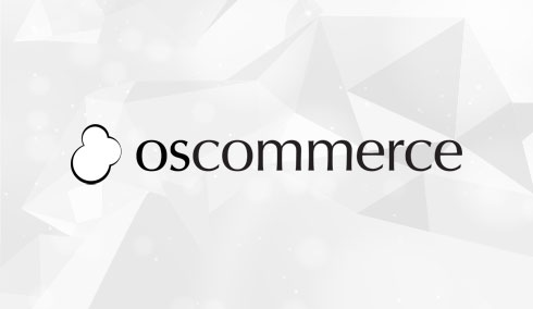 OS Commerce Service India
