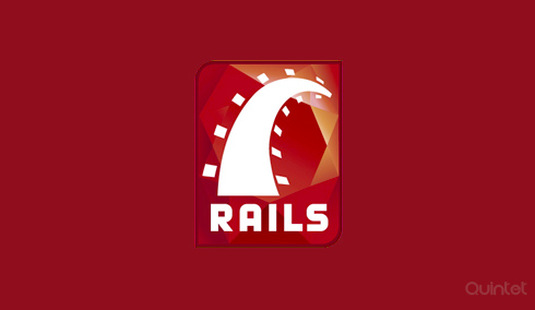Ruby on Rails Integration