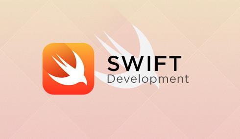 SWIFT development services