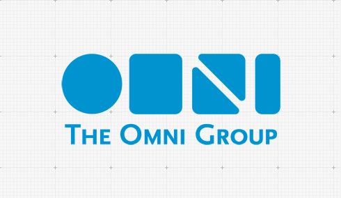Omni Framework