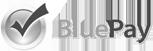 BluePay Payment Integration