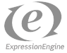 ExpressionEngine Development Services