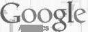 Google Analytics integration Services