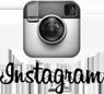 Instagram API Integration Services