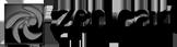 ZenCart Integration Services